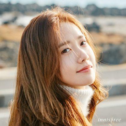 NDN_Yoona den Vietnam_1