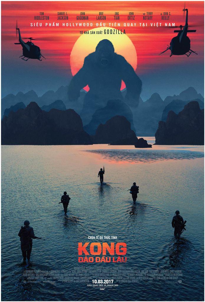 POSTER_KONG [DAO DAU LAU]-HA LONG_12