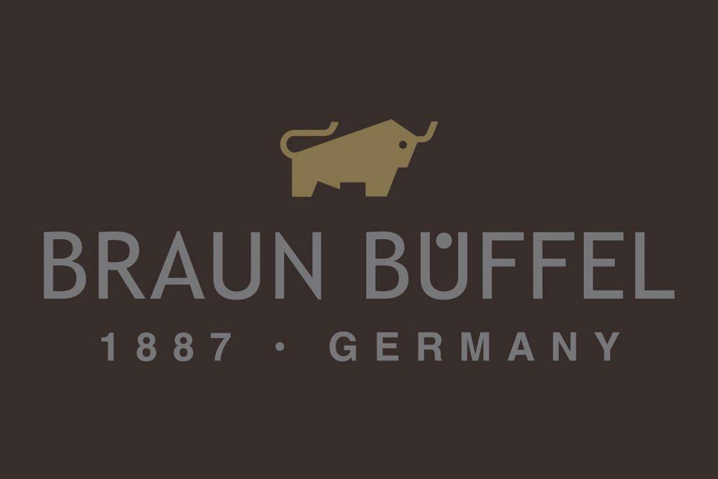 NDN_Braun-Buffel