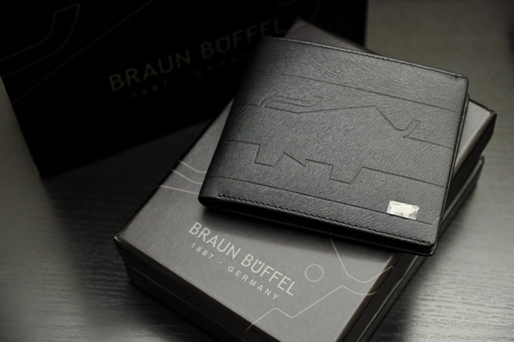 NDN_Braun Buffel_News_1