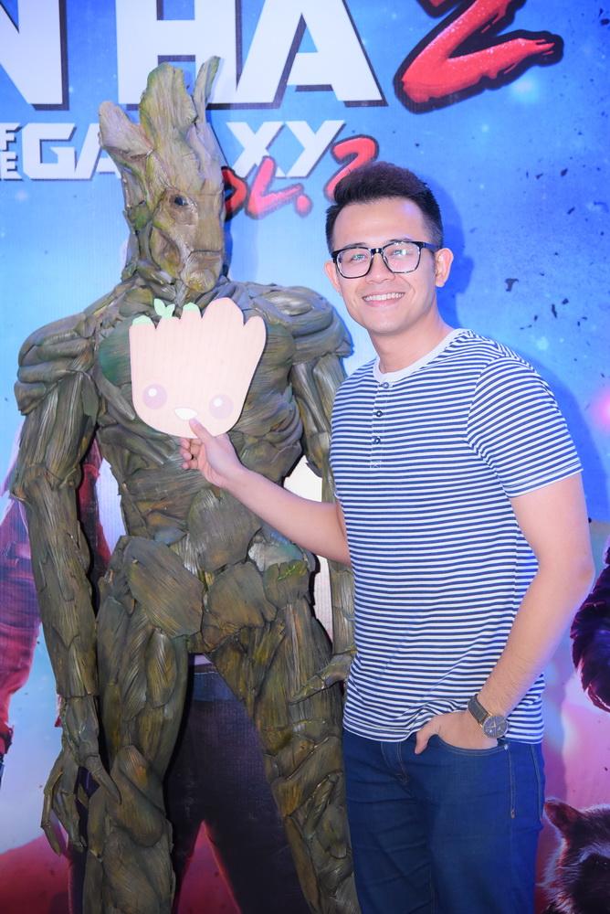 NDN_Cong chieu Ve binh dai ngan ha_MC Duc Bao_resize