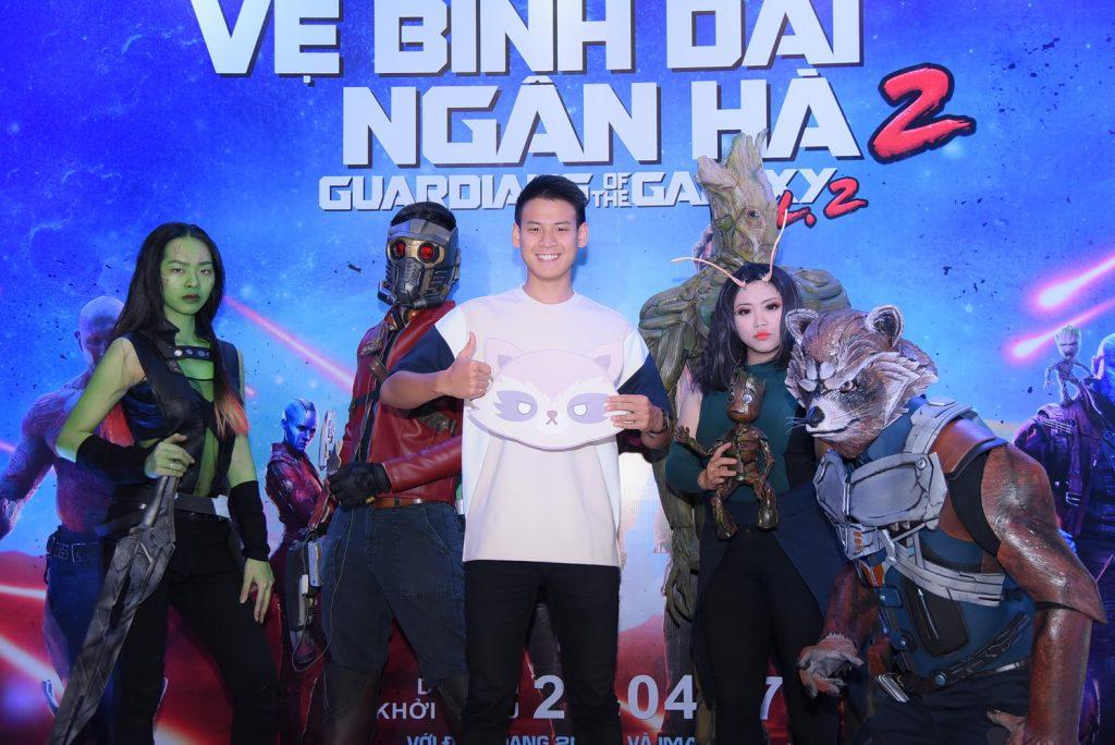 NDN_Cong chieu Ve binh dai ngan ha_Phan Nguyen_resize