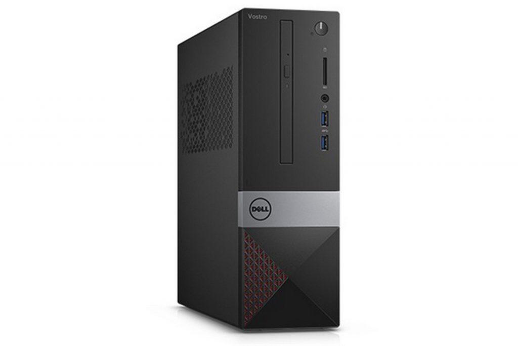 NDN_Dell_desktop_vostro_ 3250 (1)_resize