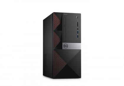 NDN_Dell_desktop_vostro_ 3650 (1)_resize