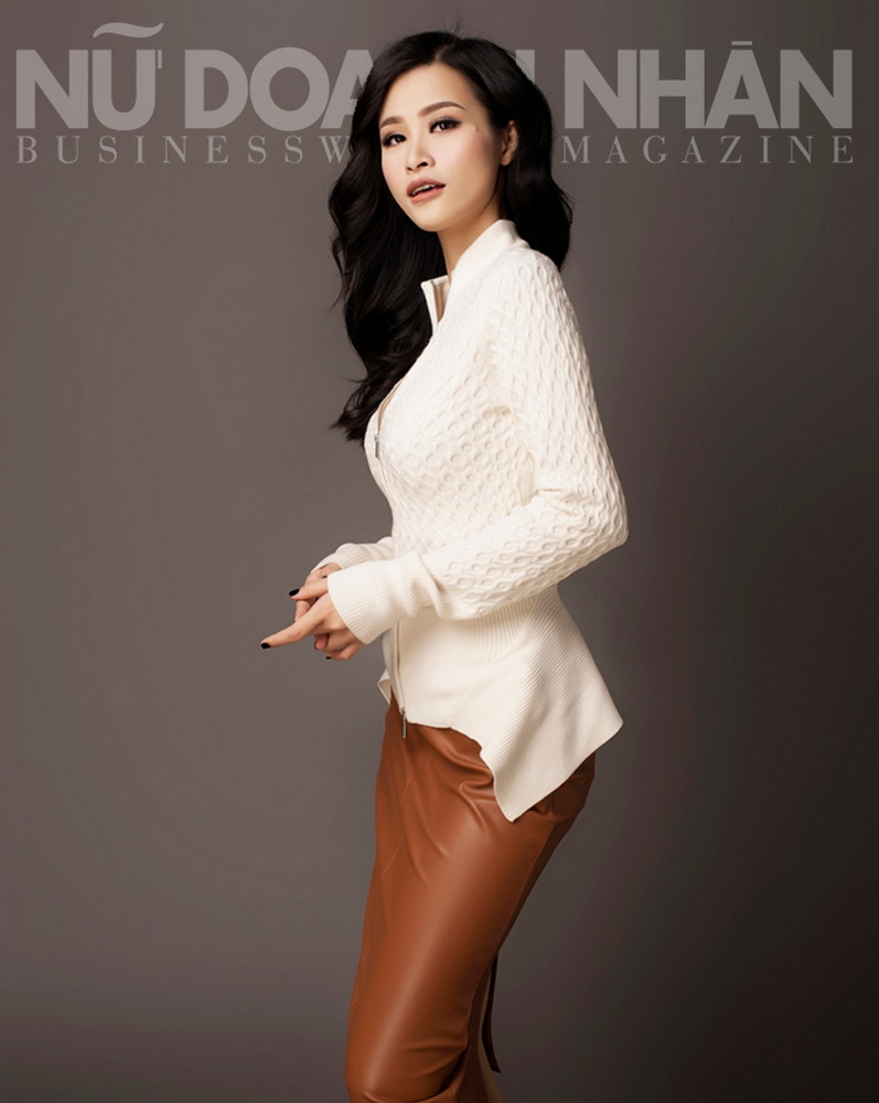 NDN_Dong Nhi - Song, cong hien va khong ngung hoan thien_2_resize