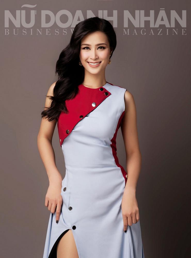 NDN_Dong Nhi - Song, cong hien va khong ngung hoan thien_3_resize