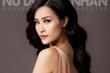 NDN_Dong Nhi - Song, cong hien va khong ngung hoan thien_4_resize