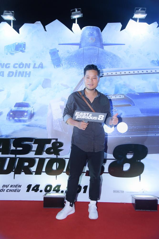 NDN_Fast&Furious8_Duong tran nghia_resize