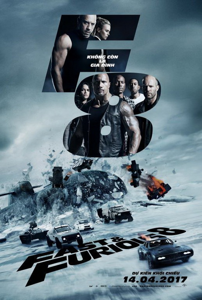 NDN_Fast&Furious8_FAST & FURIOUS 8_POSTER_resize