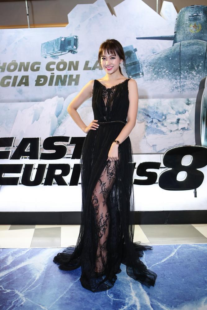NDN_Fast&Furious8_Hariwon_resize