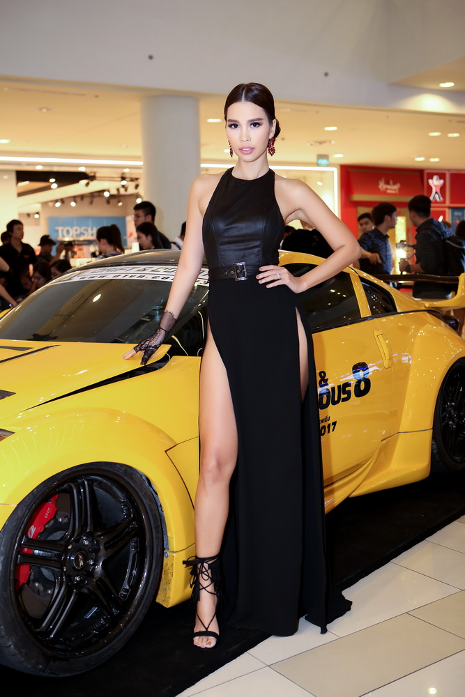NDN_Fast&Furious8_ha anh 2_resize