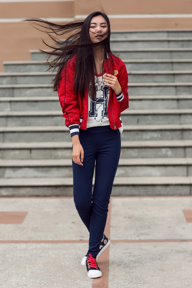 NDN_Kelly Tong_Tommy Hilfiger_1