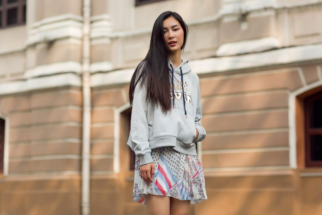 NDN_Kelly Tong_Tommy Hilfiger_10