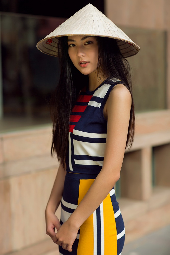 NDN_Kelly Tong_Tommy Hilfiger_18