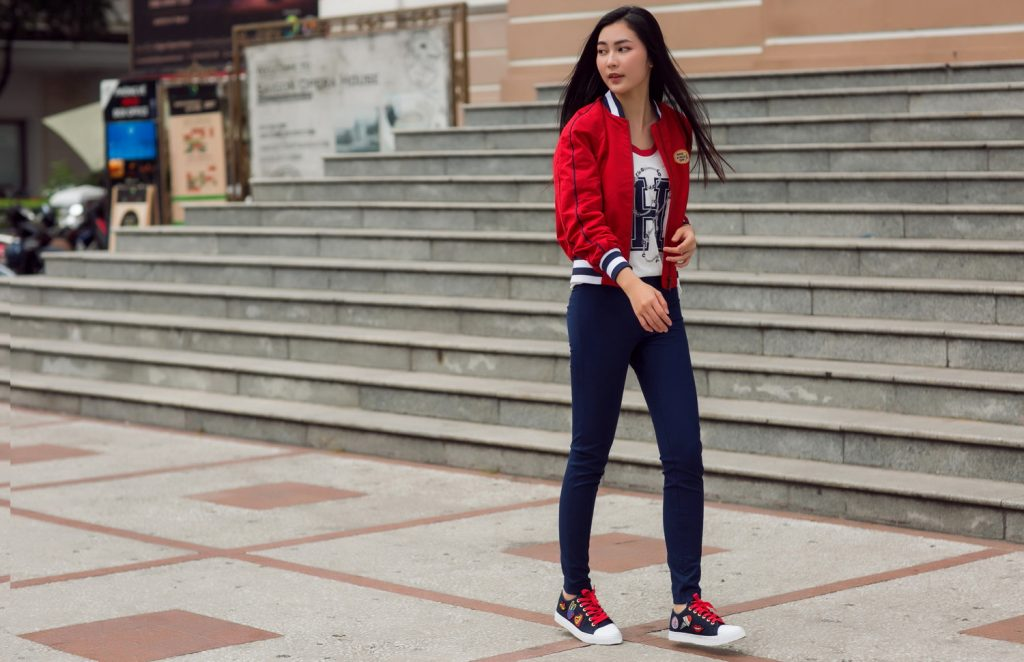 NDN_Kelly Tong_Tommy Hilfiger_2