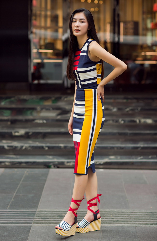 NDN_Kelly Tong_Tommy Hilfiger_20