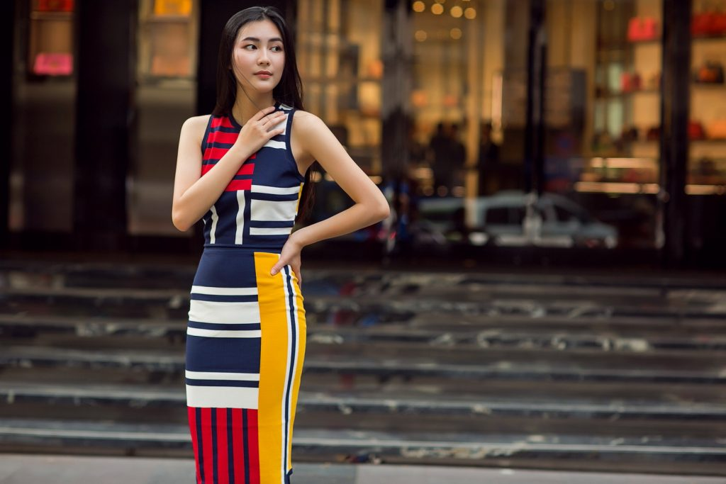 NDN_Kelly Tong_Tommy Hilfiger_21