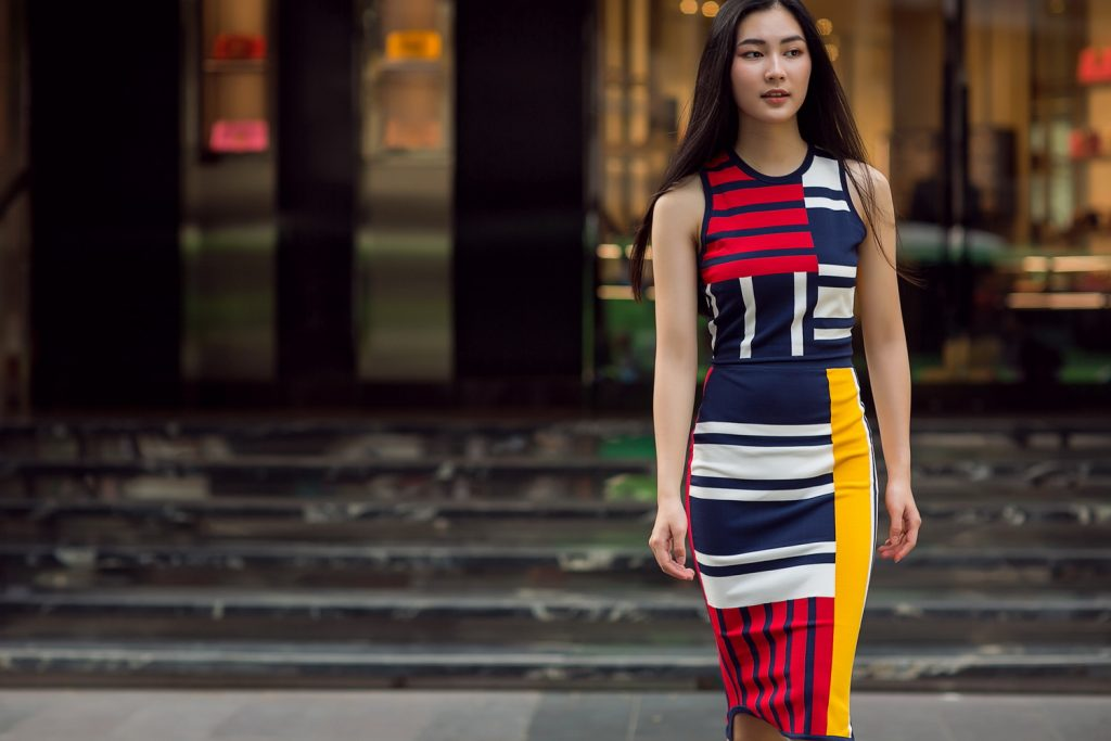 NDN_Kelly Tong_Tommy Hilfiger_22