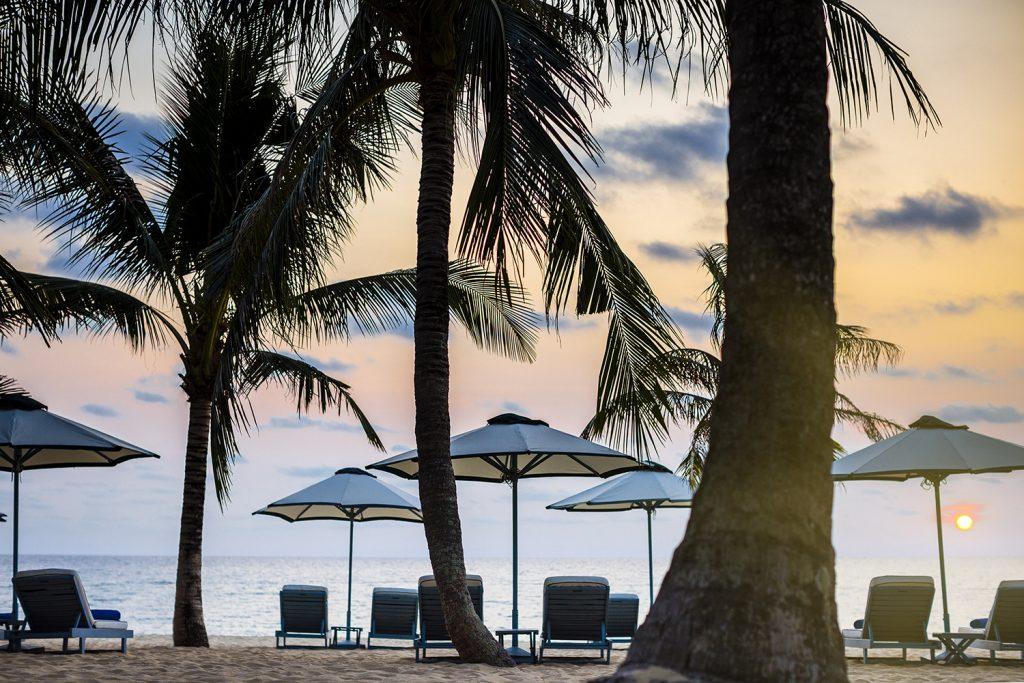 NDN_La Veranda nhan giai thuong Tripadvisor_LVR Beach