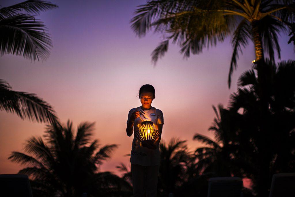 NDN_La Veranda nhan giai thuong Tripadvisor_Sunset Rituals