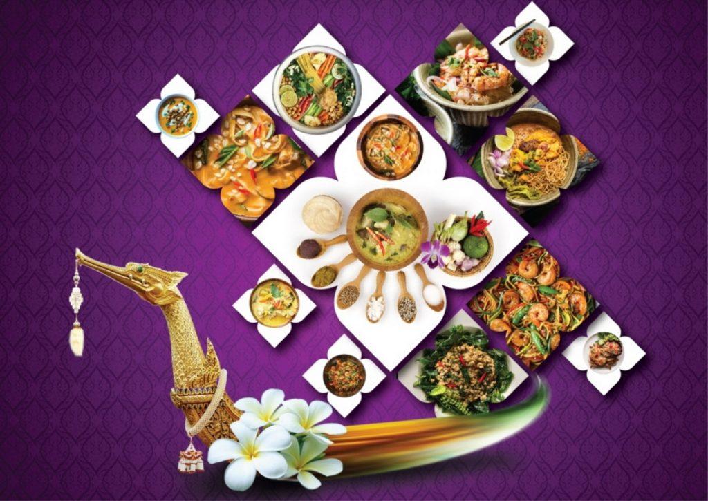 NDN_Le hoi am thuc Thai Lan_resize