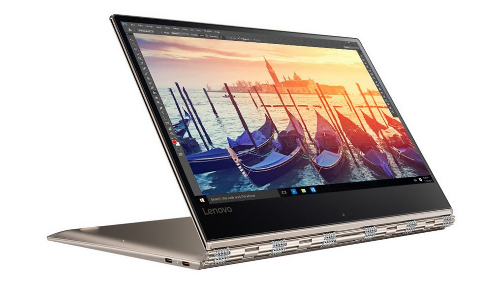 NDN_Lenovo Yoga 910_lenovo-laptop-yoga-910-13-stand-mode-1_resize