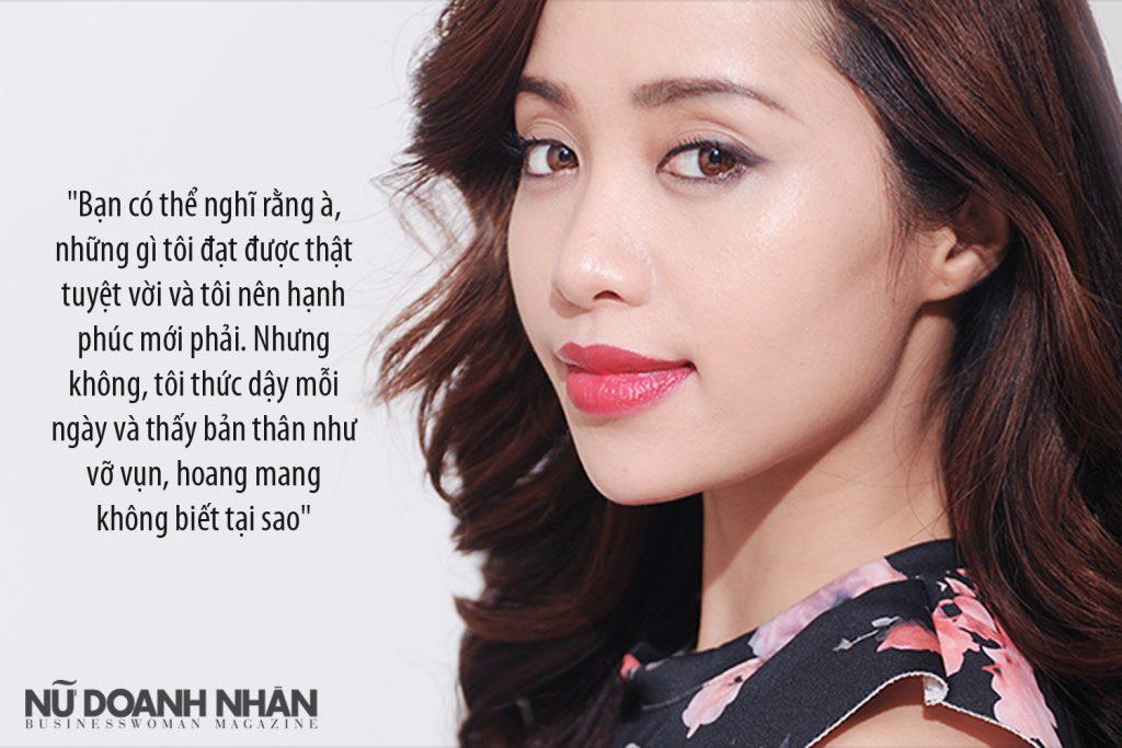 NDN_Michelle Phan bai hoc_3