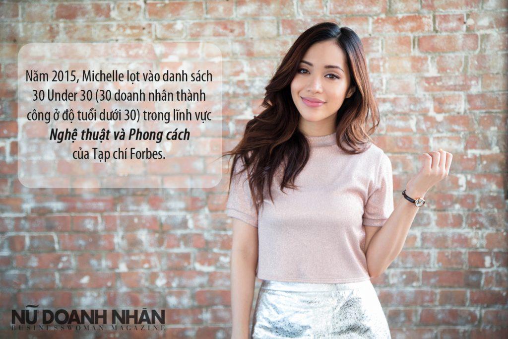 NDN_Michelle Phan bai hoc_4