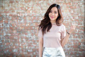 NDN_Michelle Phan bai hoc_5