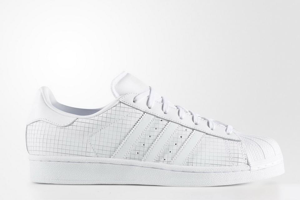 NDN_Mix&Match_Sac mau toi gian_2_adidas