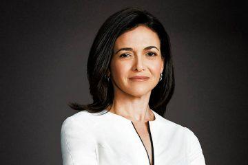 NDN_Nhung bong hoa thep truyen cam hung cho phai dep_Sheryl Sandberg