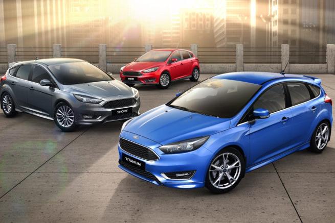 NDN_Nhung mau xe lam ngay ngat phai dep_2017-Ford-Focus-colors-777x437