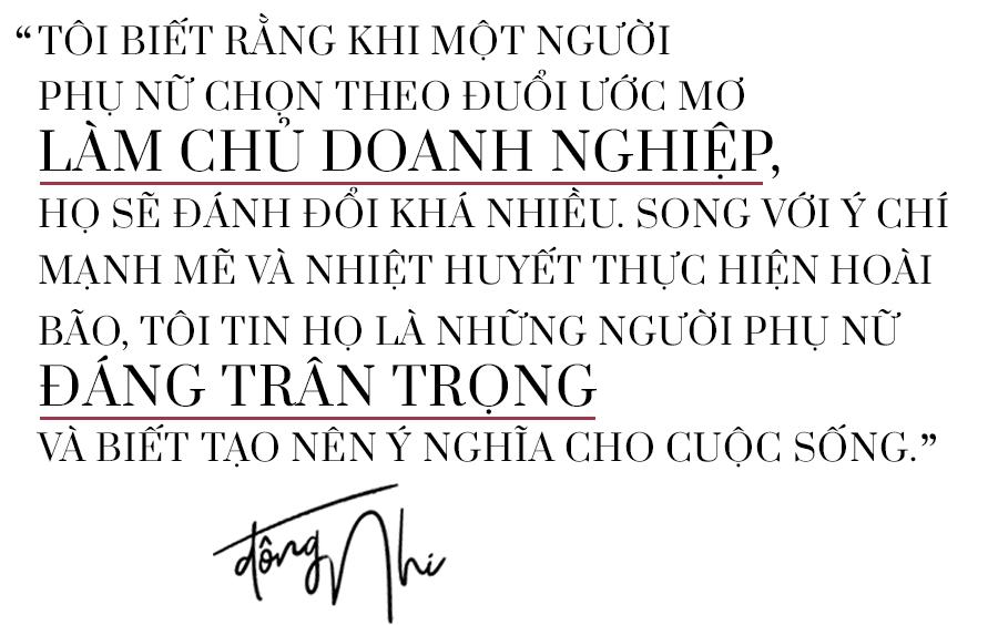 NDN_Phong van Dong Nhi_2