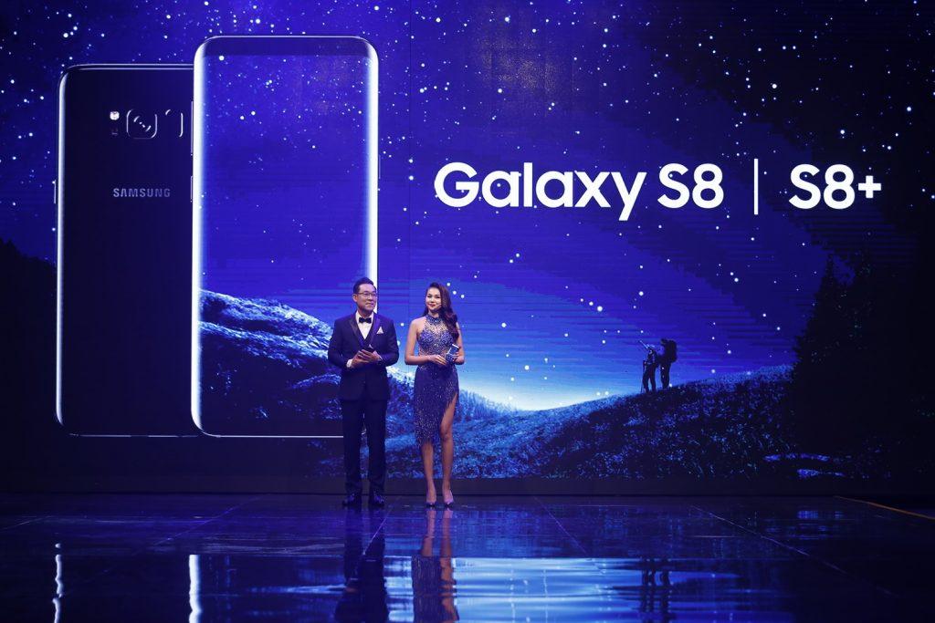 NDN_Ra mat galaxy S8_3