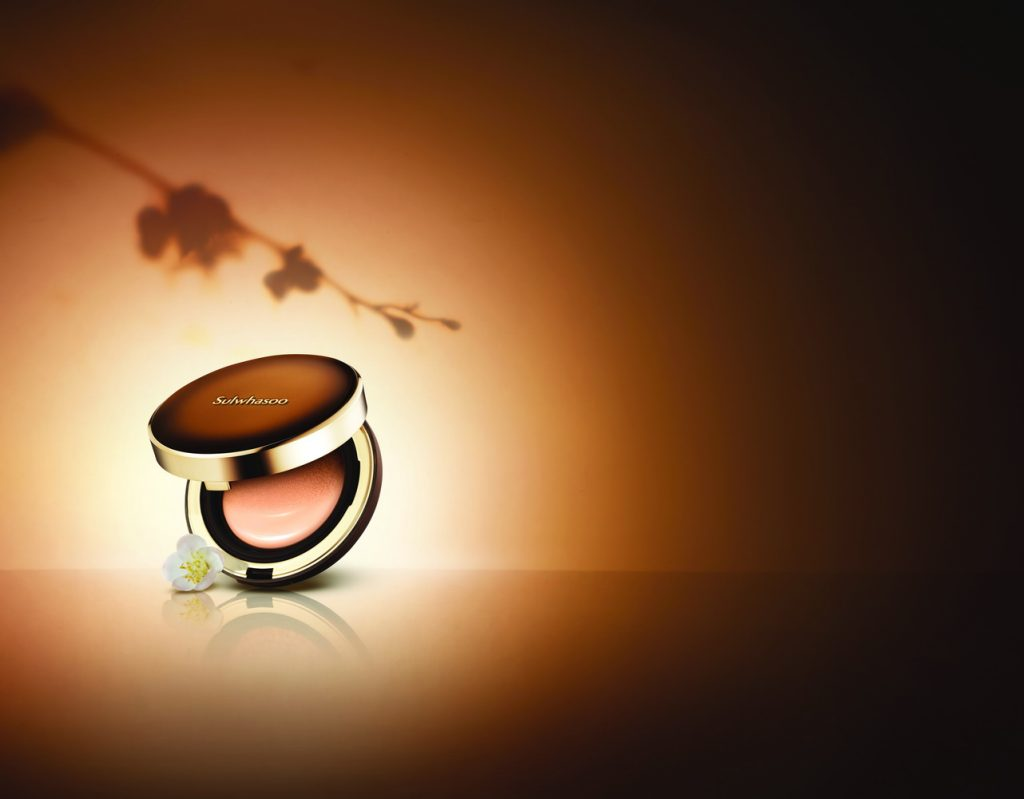 NDN_Sulwhasoo Perfecting Cushion Intense_Mood Cut 1. Plum Blossom_resize