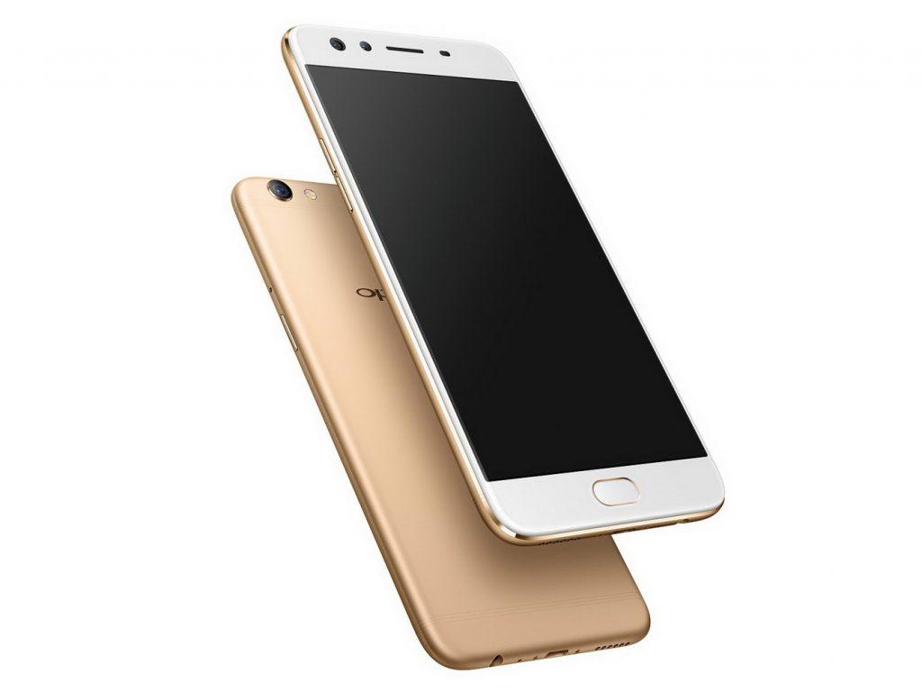 NDN_Top 4 smartphone_1
