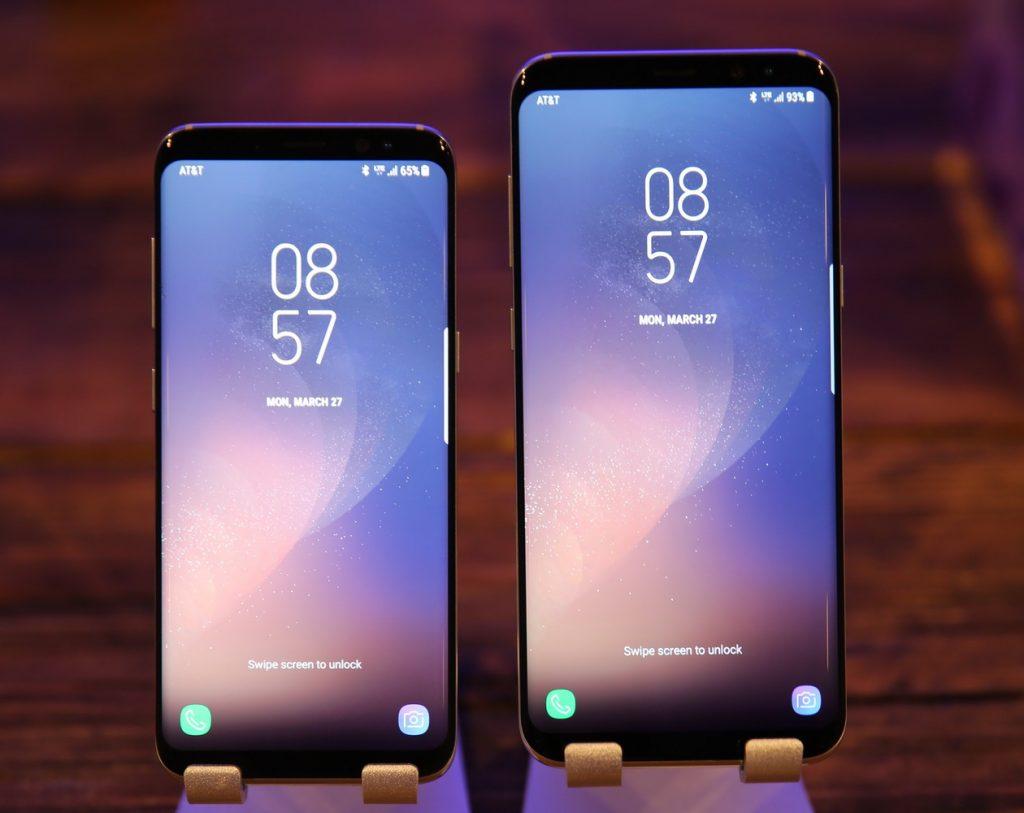 NDN_Top 4 smartphone_2