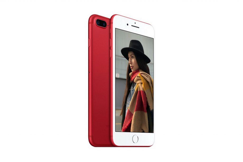 NDN_Top 4 smartphone_3