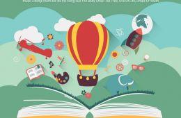 Materials Book Donation Export