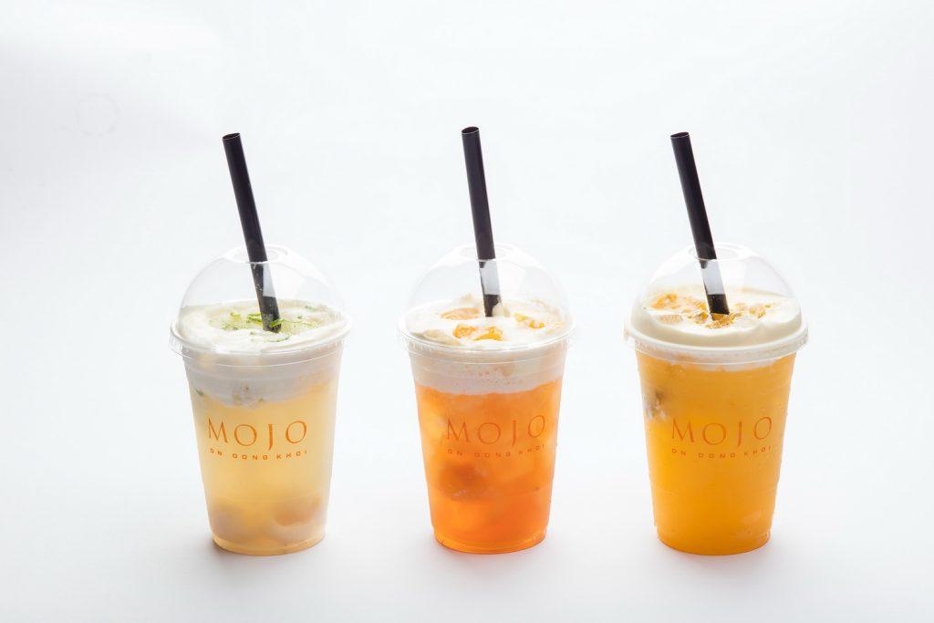 NDN_7 diem an ngon cuoi tuan khong the bo qua_Sheraton Saigon_Mojo_Machiato tea drink_resize
