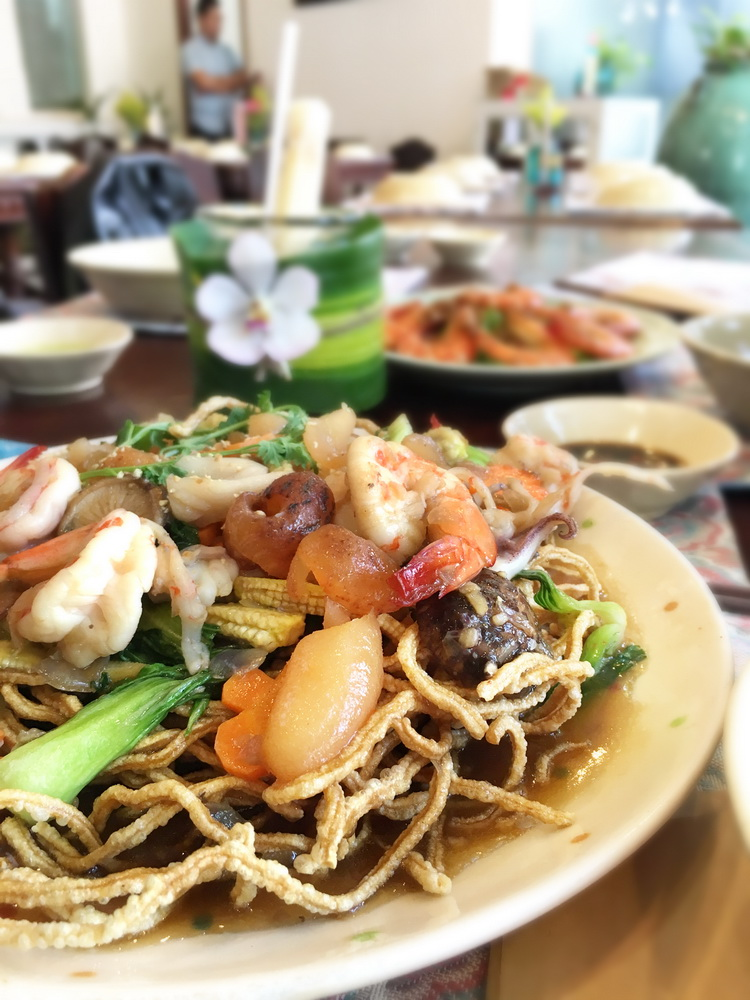 NDN_7 diem an ngon cuoi tuan khong the bo qua_gao_1_resize