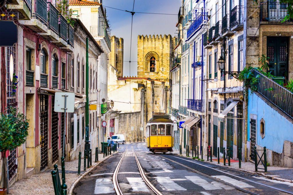 NDN_72 gio o Lisbon_3_resize