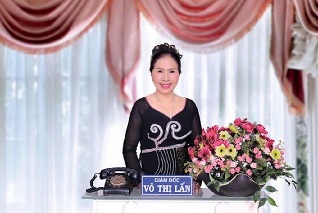 NDN_Ba chu tra Tam Lan_2_resize