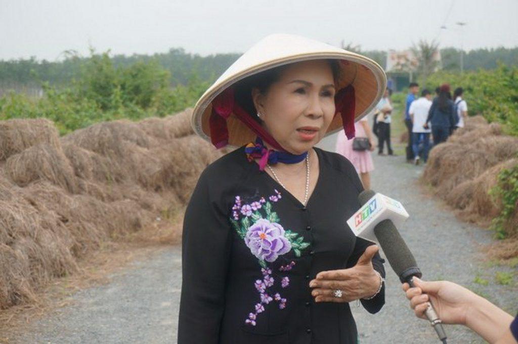 NDN_Ba chu tra Tam Lan_3_resize