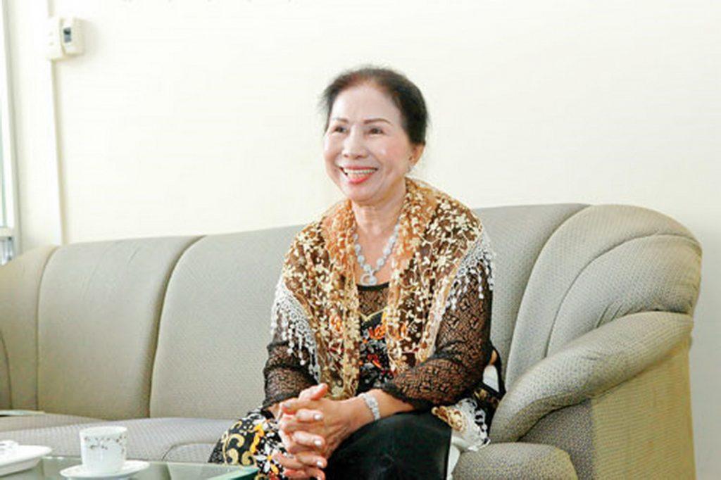 NDN_Ba chu tra Tam Lan_resize