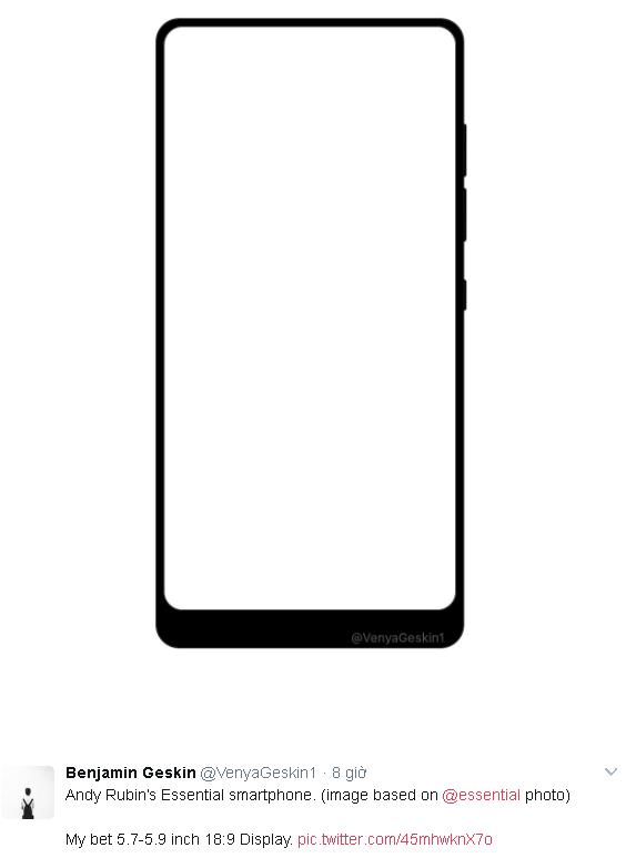 NDN_Cha de Android sap ra mat Smartphone_3