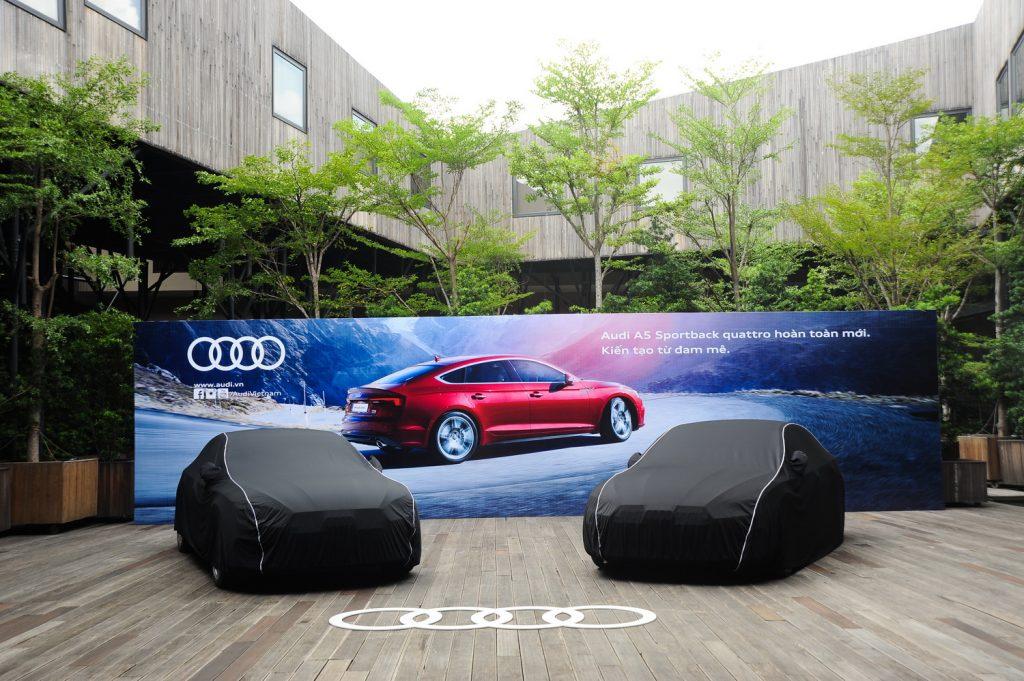 NDN_Chinh thuc ra mat dong xe Audi A5 Sportback_13