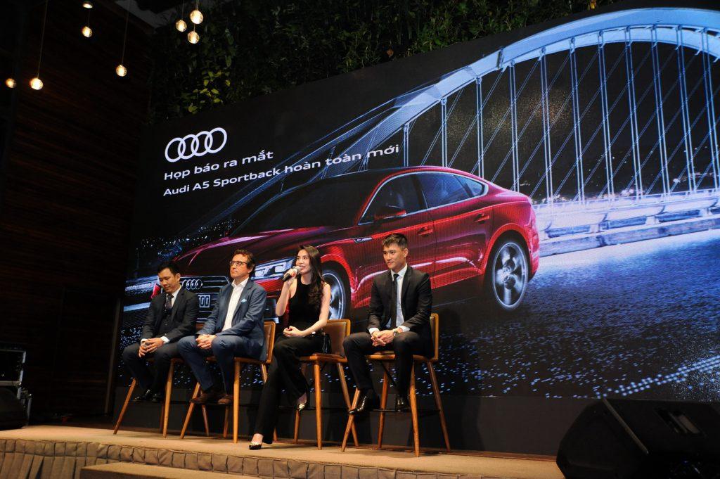 NDN_Chinh thuc ra mat dong xe Audi A5 Sportback_15