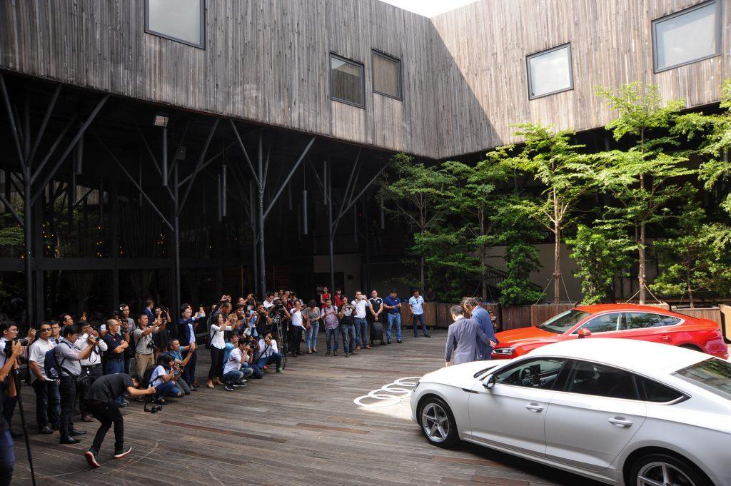NDN_Chinh thuc ra mat dong xe Audi A5 Sportback_17