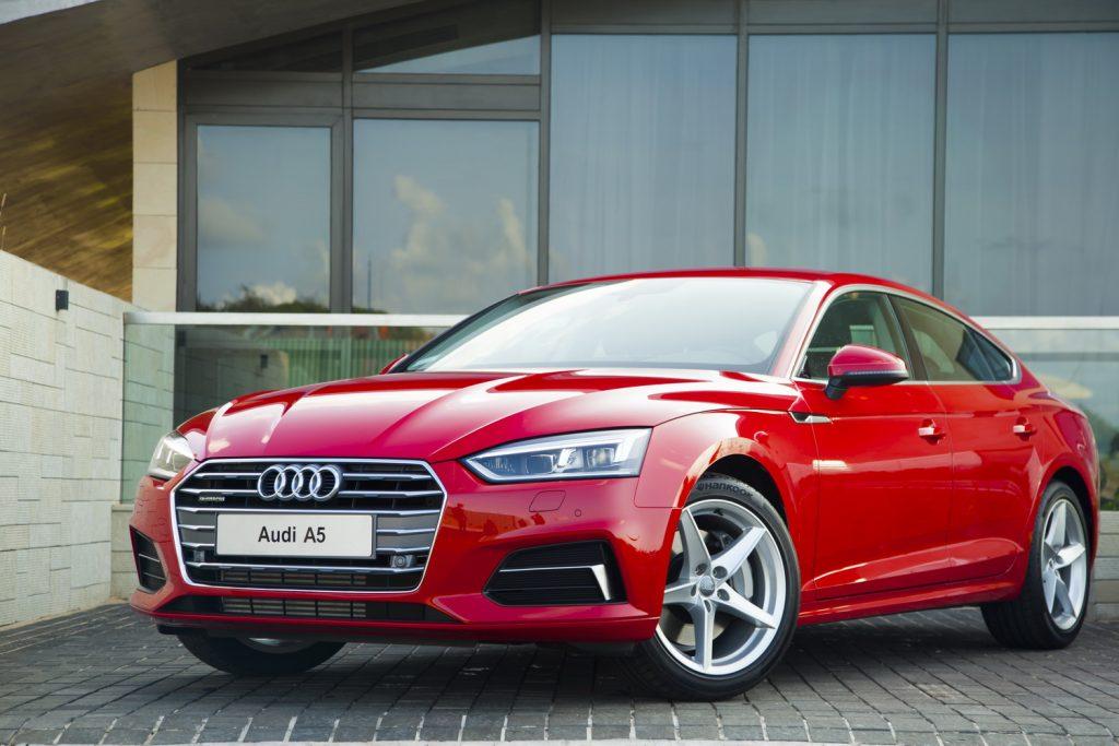 NDN_Chinh thuc ra mat dong xe Audi A5 Sportback_19